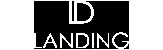 一宮のホームページ制作会社 株式会社LANDING